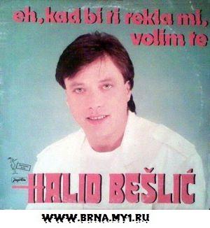Eh kad bi ti (1987)