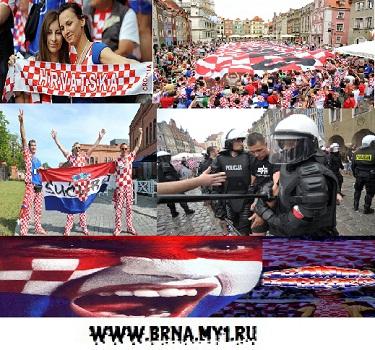 Hrvatske Navijacke Pjesme 2012