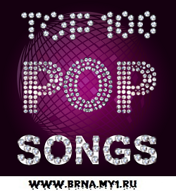 Top 100 Pop Songs
