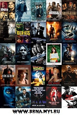 aXXo Collection 448 Movies