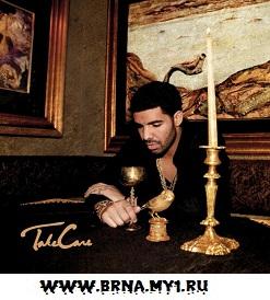 Drake - Take Care 2011