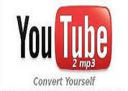 Top 10 youtube to mp3 converter online