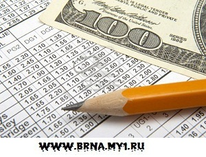 19.09.2012 Free Tips