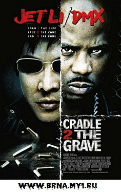 Cradle to the Grave 2003