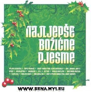 Bozicne Pjesme 2012