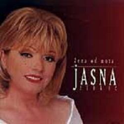 JASNA ZLOKIC - zena od mota (1999)
