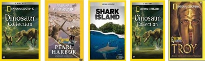 Top 100 Documentary Movies