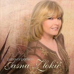 Jasna Zlokić - Ljubavni Parfemi 2006
