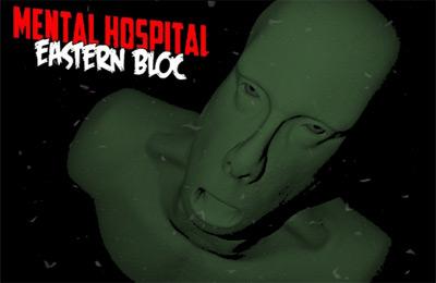 Mental Hospital 1 & 2