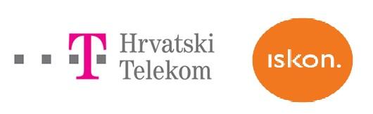 Kako kreirati ADSL konekciju?
