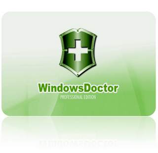 Windows Doctor v2.7.8.0